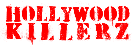 Hollywood Killerz